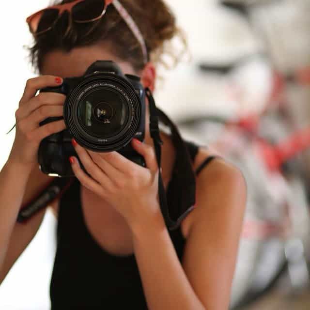 Sabine Greppo - Photographe immersive - mariages Lyon
